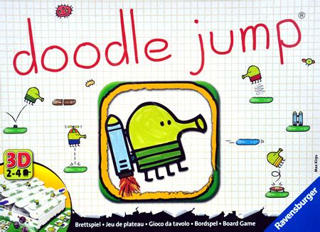 doodle jump ziel doodle jump spiel doodle jump kaufen