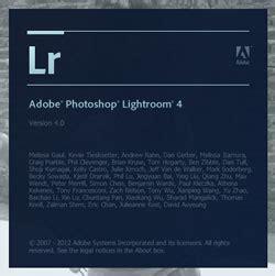 membuat watermark dengan lightroom tutorial lightroom belajar editing fotografi pakai lightroom