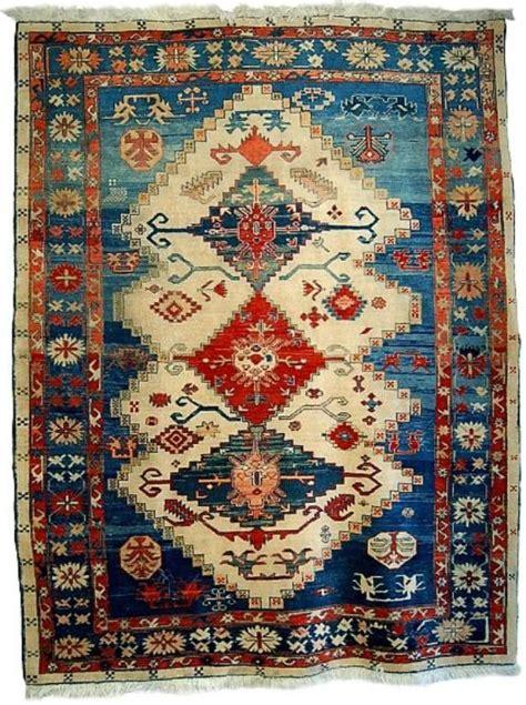 Teppiche Türkisch by Die Besten 25 Turkish Carpets Ideen Auf