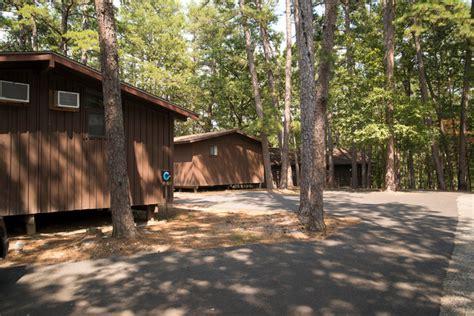 Brady Mountain Resort Cabins by Brady Mountain Resort Marina Royal Ar Resort
