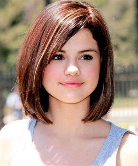 hair styles for big cheek bones haircut for cheeks haircuts models ideas
