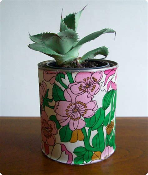 Tiki Torch Planter by Diy Paint Pot Planters Tiki Torches Pith Vigor