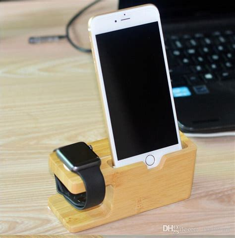 office desk phone holder 2018 portable universal wooden phone holder stand office