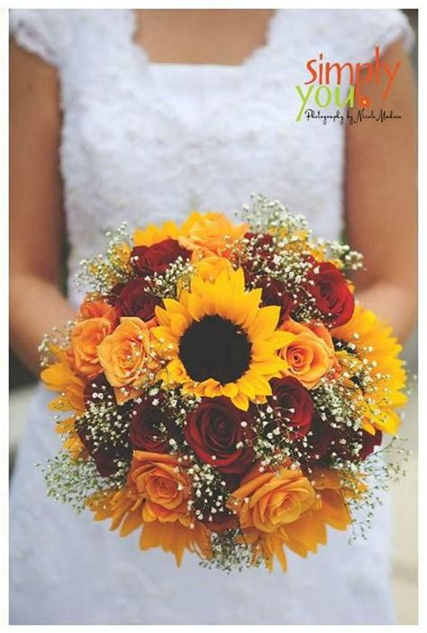 Wedding Car Fall by 25 Best Ideas About Fall Wedding Bouquets On