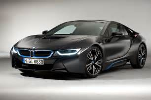 the bmw i8 the insyder