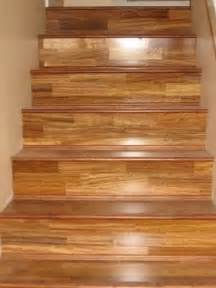 engineered hardwood stairs install yelp