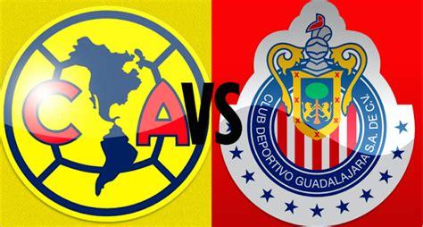 imagenes groseras america vs chivas sopitas com te invitan al am 233 rica vs chivas en el estadio