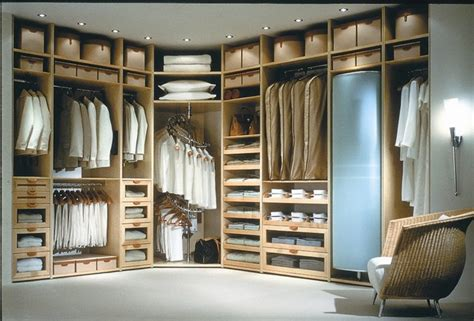 studio becker closet chicago by