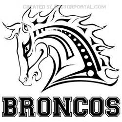 broncos coloring sheets denver broncos coloring pages