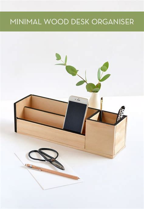 desk tray organizers exellent wooden desk organizer tray box file sorter mail