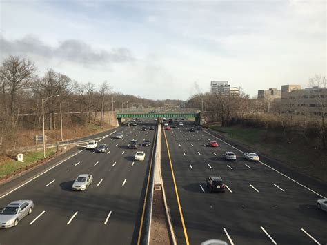 Traffic On Garden State Parkway South by Wiki Garden State Parkway Upcscavenger