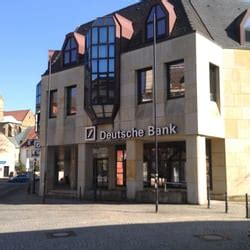 nrw bank germany deutsche bank banks credit unions tonhallenstr 3