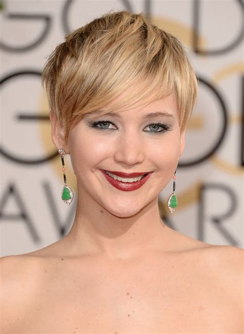 movie star hairstyles oc hair design blog movie stars influence hairstyles in