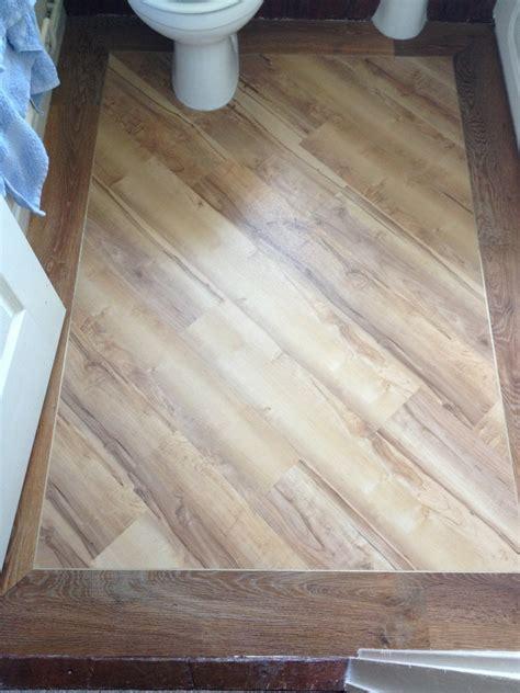 Wilson Flooring by Glenn Wilson Flooring 100 Feedback Flooring Fitter