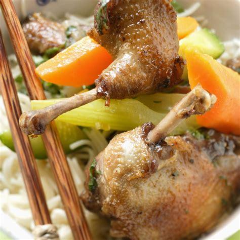 comment cuisiner le pigeon pigeon recettes vid 233 os et dossiers sur pigeon cuisine