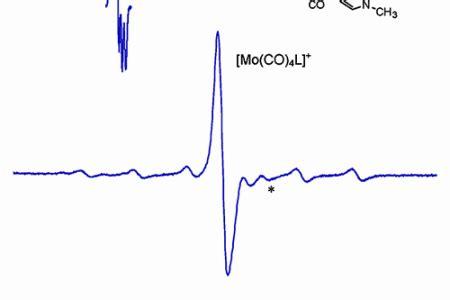 j protein chem impact factor varnalı t archives bogazi 231 i department of