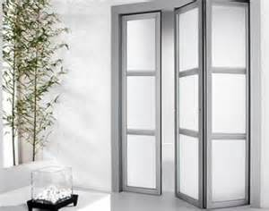 Modern Bifold Closet Doors Give More Space To Your Room With Sliding Mirror Closet Doors Modern Doors For Houses
