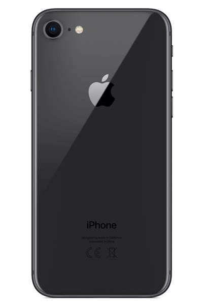 iphone  gb space grey deals pay monthly sim  finance offers buymobilesnet