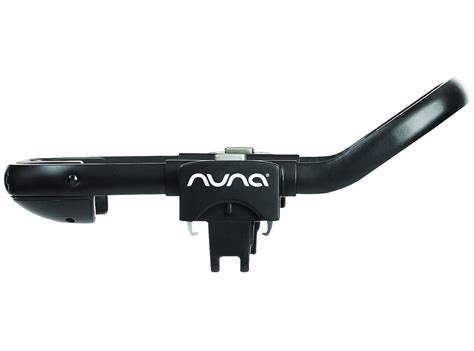 nuna car seat adapter for uppababy vista nuna pipa graco click connect adapter for uppababy vista