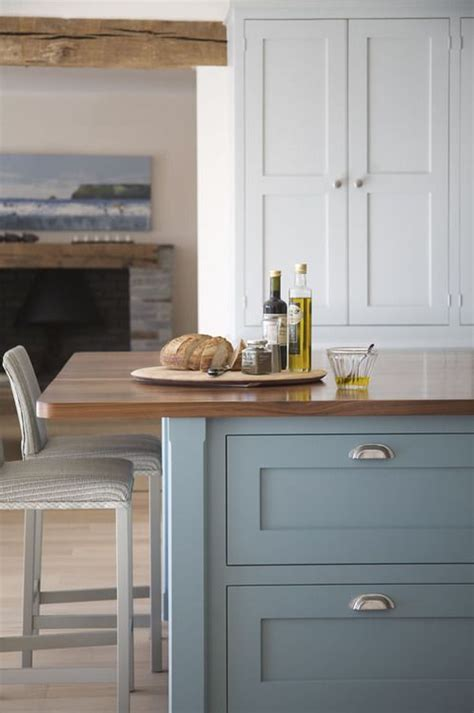 our paint guide to cabinet colors farrow kitchens and spaces