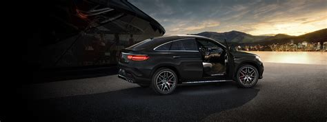 mercedes benz jeep custom 2018 mercedes gle coupe best new cars for 2018