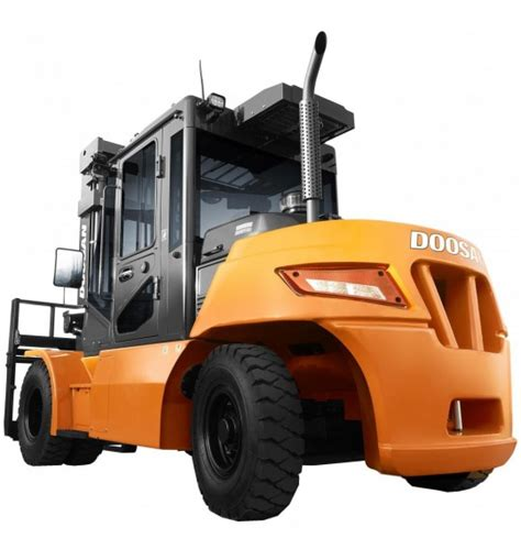 carrelli elevatori grandi portate noleggio carrelli elevatori carrello elevatore diesel