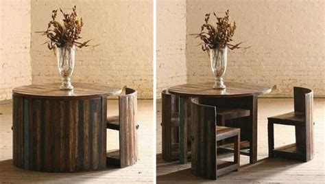 dining room table for small spaces amazing dining room sets for small spaces kitchen best
