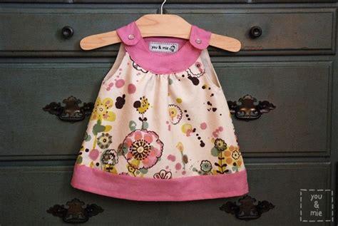 dress pattern toddler free free toddler dress pattern carter pinterest