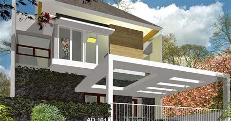 desain interior rumah anang ashanty desain interior rumah anang hontoh
