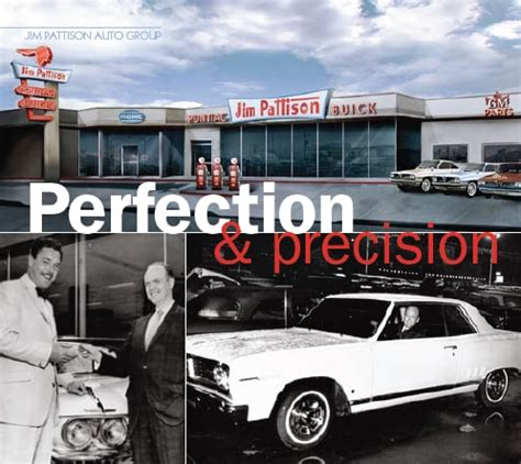jim pattison scion toyota new car dealer new cars for sale in downtown