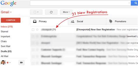 wordpress tutorial user registration how to stop wordpress user registration spam quickly
