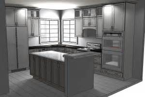kitchen design process kitchen design new leaf cabinets counters tacoma