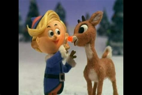 rudolph the nosed reindeer rudolph the nosed reindeer image 3172921 fanpop