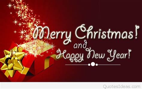 wallpaper christmas and new year 2016 merry christmas wallpaper and a happy new year 2016