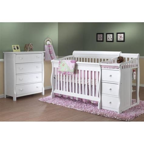 sorelle tuscany crib assembly sorelle cribs awesome sorelle tuscany toddler rail