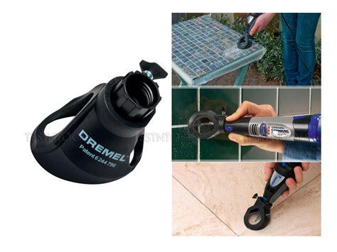 accessories rotary tool dremel kits dremel grout