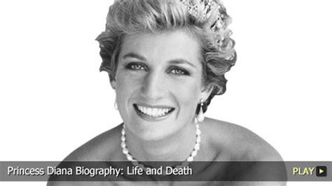 lady diana brief biography princess diana biography life and death watchmojo com