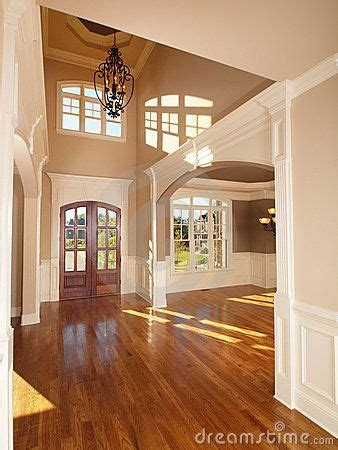 gorgeous hooked on houses model homes decorating ideas http thumbs dreamstime com x model luxury home interior