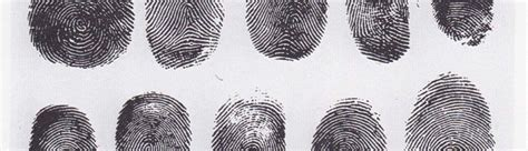 What Is A Live Scan Background Check Fingerprinting Services Live Scan California