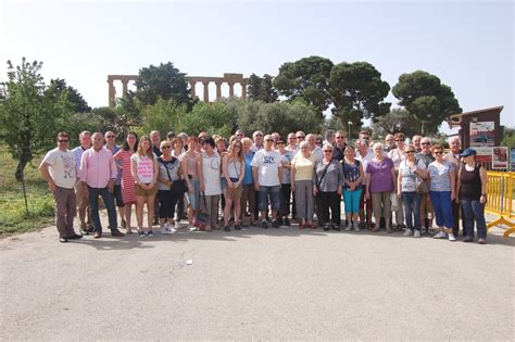 banco di sicilia agrigento agrigento la francia per il turismo ha scelto la