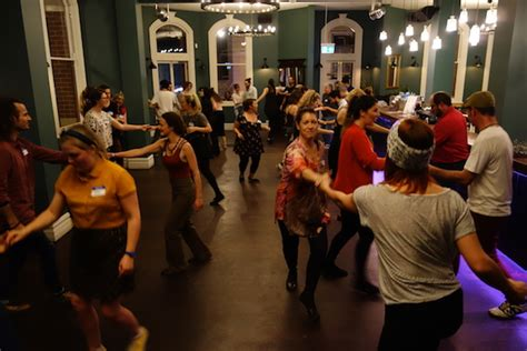 swing dancing perth fremantle is off and running swing it perth swing