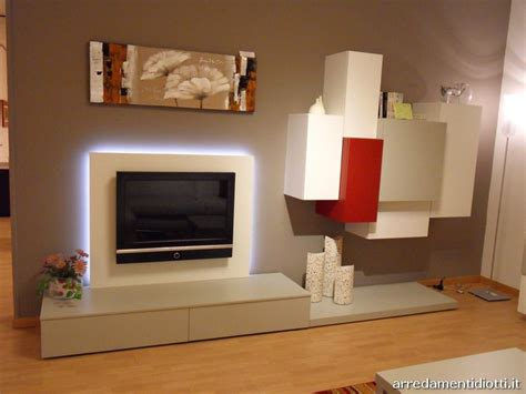 modelli di soggiorni moderni modelli di soggiorni moderni arredamento soggiorno