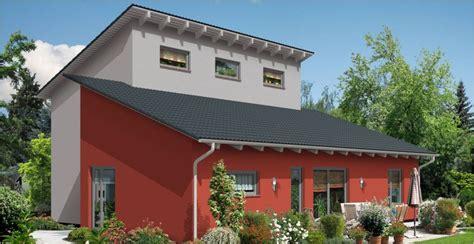 haus pultdach individuelles haus mit pultdach bauen ytong bausatzhaus