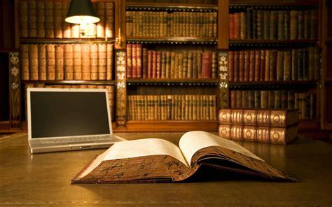 classic library wallpaper library book wallpaper wallpapersafari