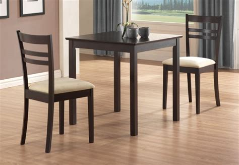 2 person dining room tables 187 gallery dining
