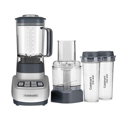 home depot small appliances blenders juicers small appliances appliances the
