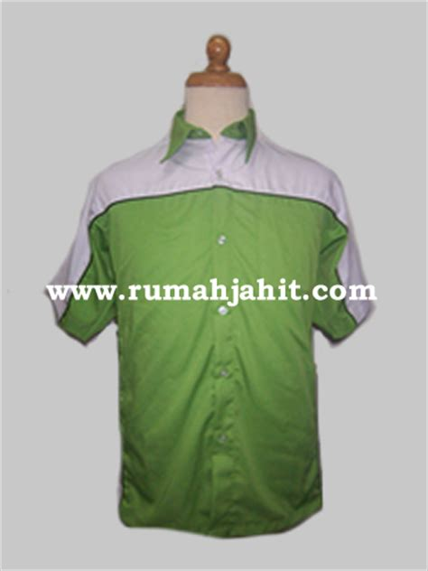 Daftar Seragam Cleaning Service Model Baju Kerja Seragam Cleaning Service 0217356891