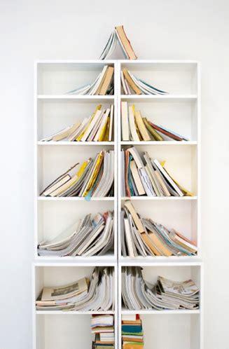 A Shelf Alternative 23 cool tree alternatives digsdigs