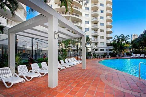 Alpha Hotel alpha sovereign hotel gold coast compare deals