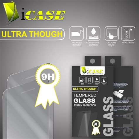 Tempered Glass Smartphone Asus Iphone Samsung Xiaomi Oppo Lenovo jual tempered glass bening iphone samsung xiaomi oppo vivo asus infinix at lapaklama